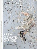 ART+CLIMATE=CHANGE by Guy Abrahams