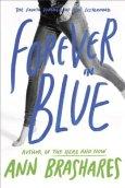 5 forever in blue
