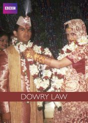 2-dowry-law